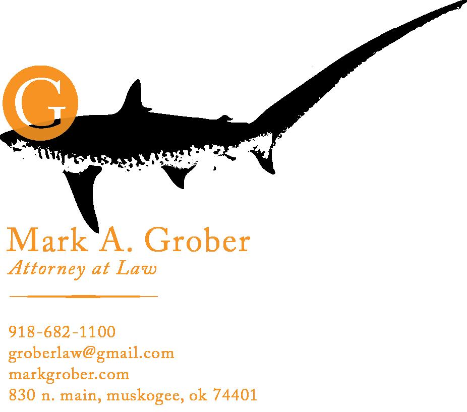 MAG_letterhead