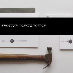 Trotter Construction