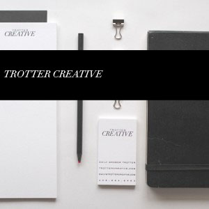 Trotter Creative