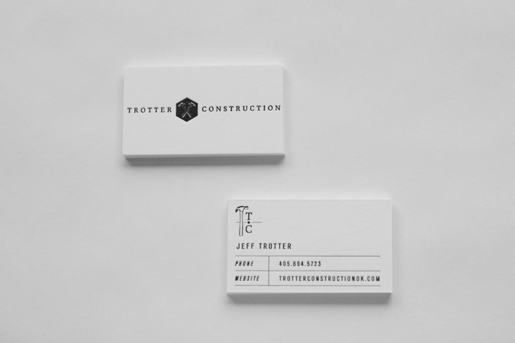 TCreative_contruction1