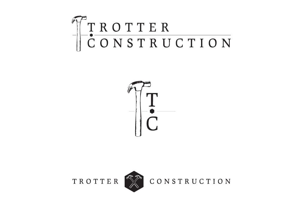 TCreative_i5