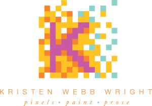 KWW_logoRGB