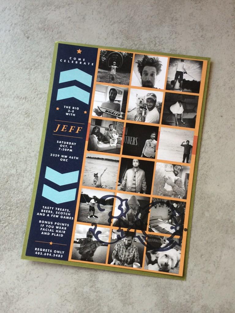 Jeff_30_Invite