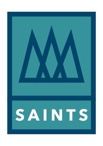 Saints Energy Logo